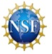 NSF Logo Curriculum Project